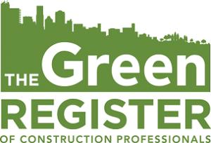 greenregisterlearning